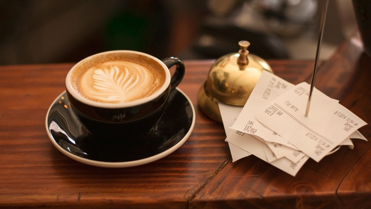 Knowing how to mill coffee is a fundamental part of making excellent coffee!