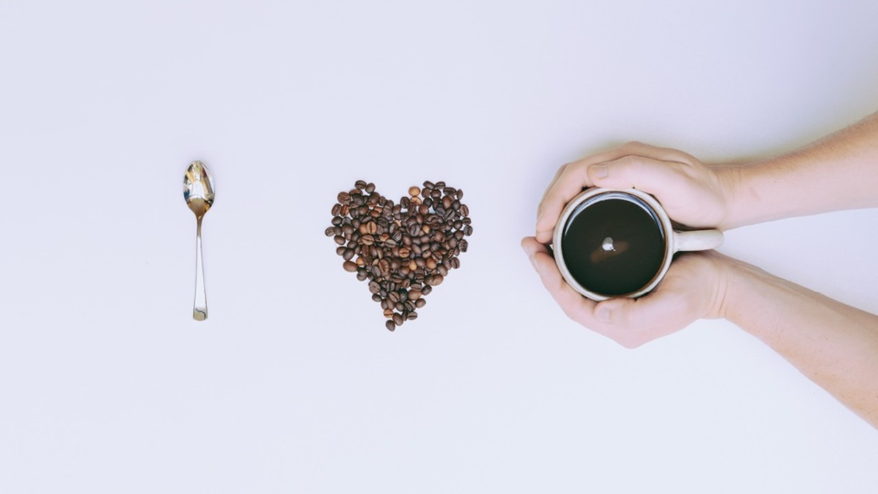 Organic Coffee – Caring For The World One Cup At A Time