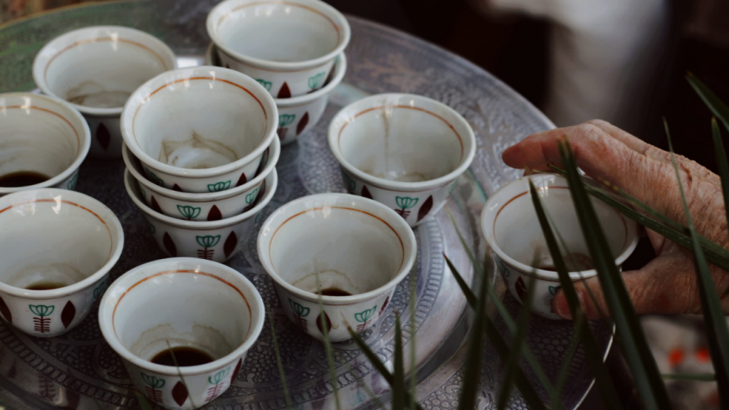 compostable Nespresso pods by Moving Beans