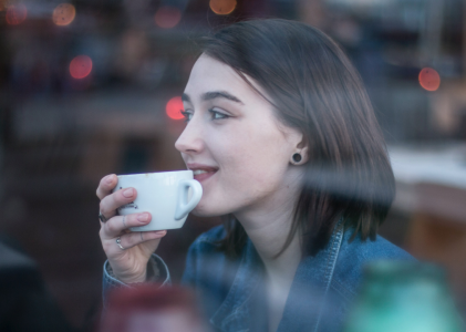 Coffee Amantes: Influencers Who Are Fascinated by Moving Beans' Compostable Coffee Capsules