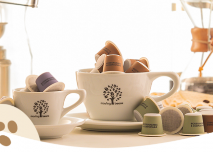 Five Important Ideas For Making A Delicious Coffee With Compostable Coffee Pods