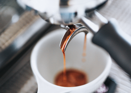 Five Tips To Make The Very Best Coffee Out of Your Coffee Pod
