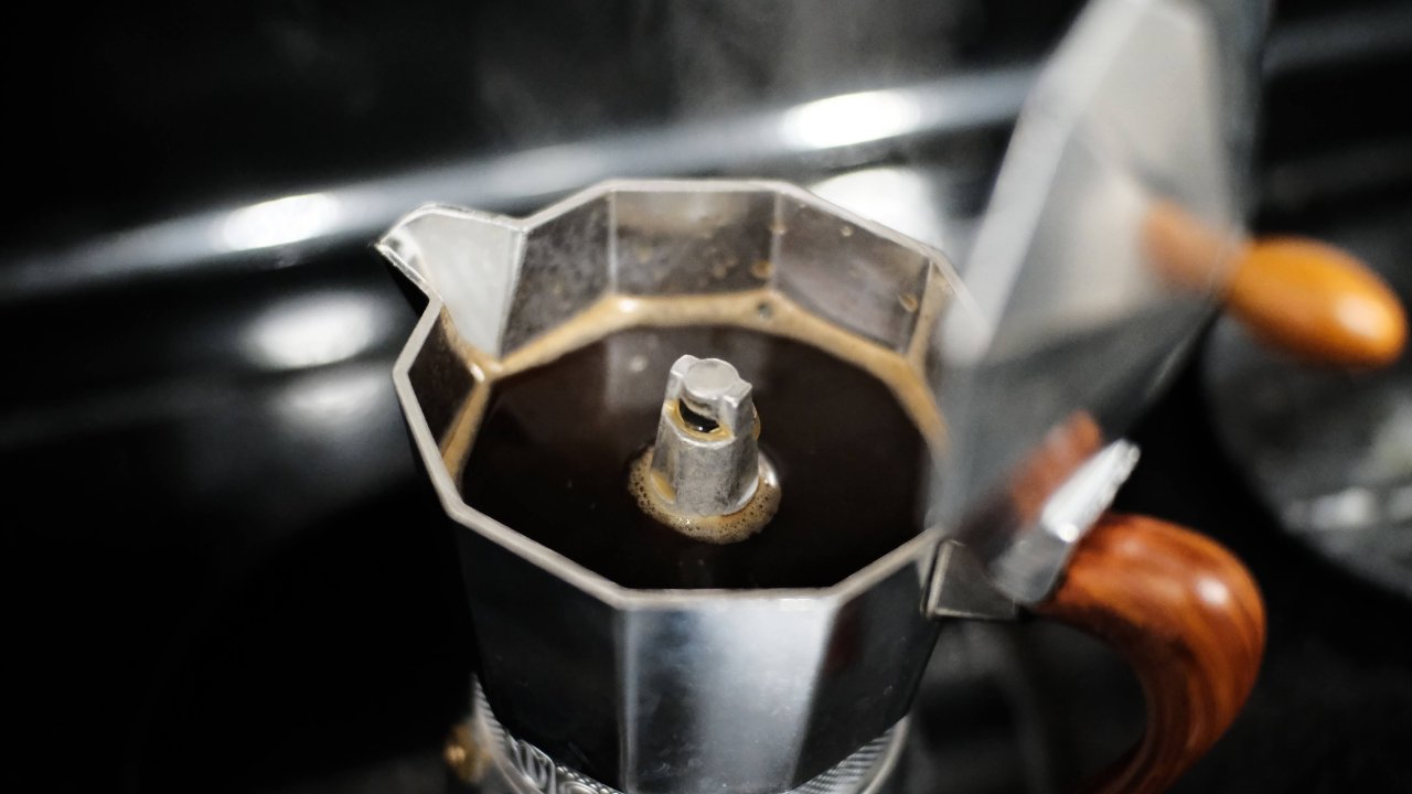 Your Check-Book To Top-Quality Coffee Roast